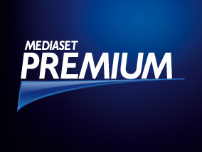 Come fare l'abbonamento a Mediaset Premium