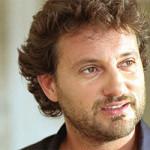 """Leonardo Pieraccioni: dal successo de """"I laureati"""" a """"Il professor Cenerentolo"""""""