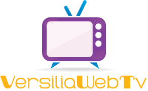 Versilia Web TV