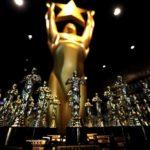 Verso gli Oscar 2017: i grandi registi che non hanno mai vinto