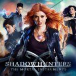 Shadowhunters la serie: cosa non ha funzionato