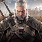 Netflix propone una serie tv basata su The Witcher